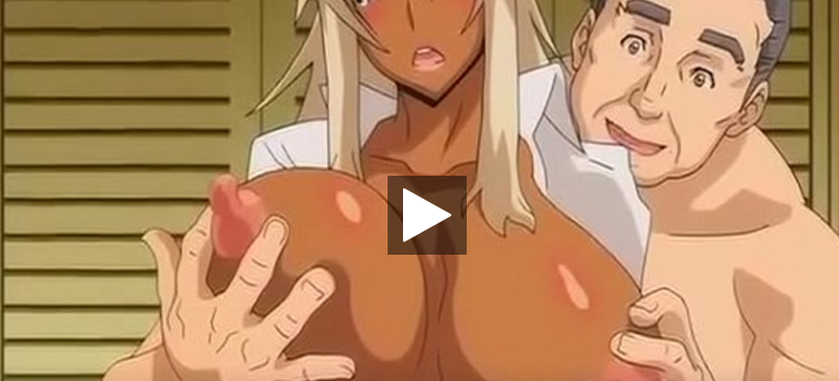 videos viejos follando porn hentai