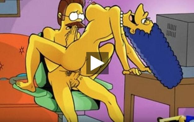 Next top model porn