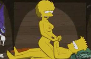 Simpsons Sex Videos Japanees sex massage