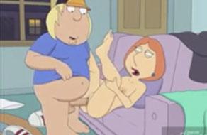 Anime tinkerbell sex-porno photo